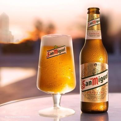 lovemark-san-miguel-beer-standard-600x600