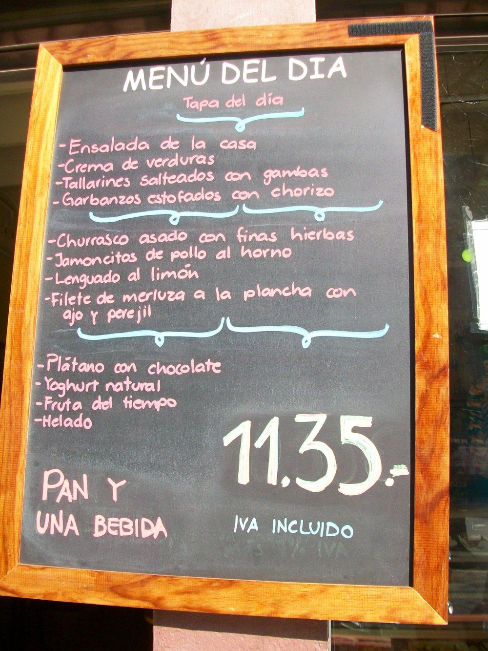 menu-del-día3.jpg